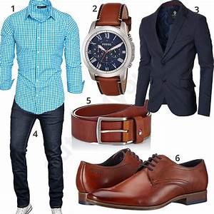 Büro Outfit Herren : herren style mit hemd sakko und jeans l ssig pinterest sakko m nner mode und jeans ~ Frokenaadalensverden.com Haus und Dekorationen