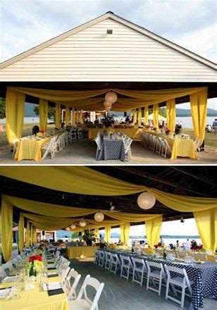 best 25 pavilion wedding ideas on no seating