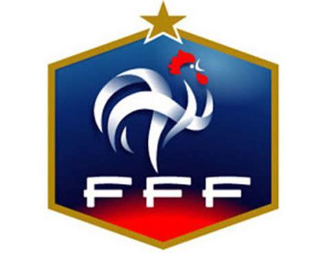siege de la fff françois vasseur responsable marque et