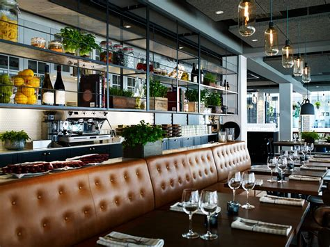 cuisine city restaurants bars scandic hotels