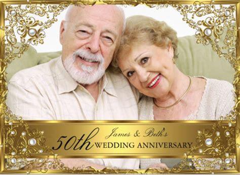 anniversary invitation templates psd ai word