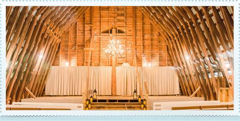 knoxville wedding venue  winery maryville barn wedding