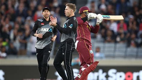 NZ vs WI Dream11 Team Prediction: Tips to Pick Best ...