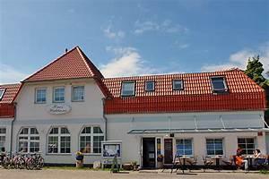 Bilder Vom Haus : haus hiddensee urlaub in der pension restaurant in kloster insel hiddensee neben r gen ~ Indierocktalk.com Haus und Dekorationen