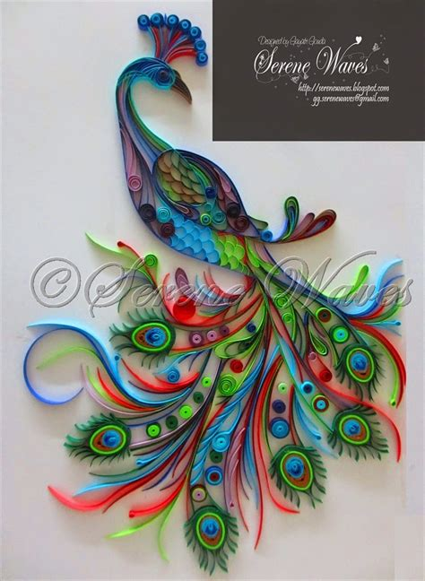 1000 images about amazing paper on pinterest quilling