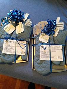 shower prizes the o39jays and bridal shower prizes on With wedding shower game prizes