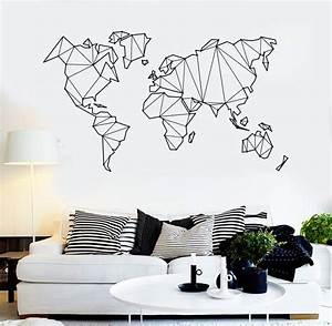 wall stickers amazing decals near me custom photo wall With kitchen cabinets lowes with decal stickers near me