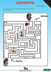Jeux Enfant 4 Ans : cahier jeux france abris pour enfants de 4 10 ans ~ Dode.kayakingforconservation.com Idées de Décoration