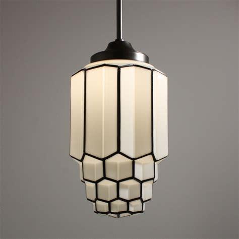 unique deco pendant lights 58 on mission style pendant lighting with deco pendant lights
