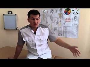 Лучшие санатории белоруссии для лечения артроза