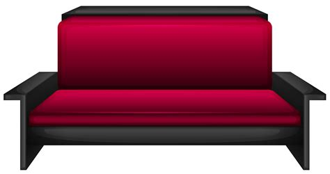 modern red sofa png image gallery yopriceville high