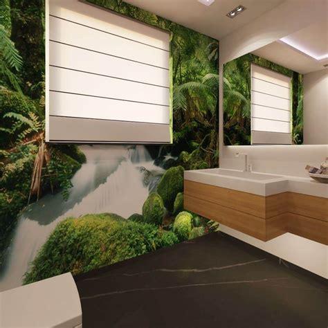 badezimmer planen badezimmer planen mit design in bonn k 246 ln und d 252 sseldorf