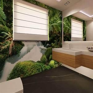 Badezimmer Planen Ideen : badezimmer planen mit design in bonn k ln und d sseldorf ~ Lizthompson.info Haus und Dekorationen
