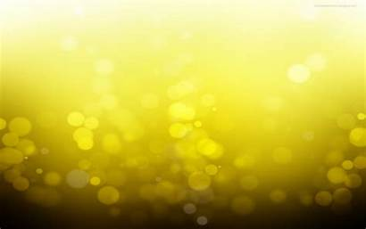 Yellow Background Mobile Abstract Resolution Backgrounds Desktop