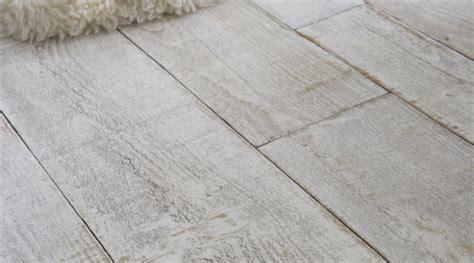 Pvc Boden Pflegemittel by Kransen Floor Der Vinylfu 223 Bodenbelag Experte Gerflor