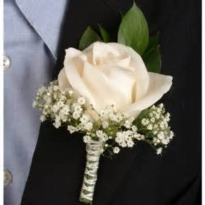 corsage and boutonniere cost cheap corsages and boutonnieres memes