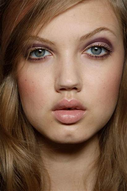 Lips Perfect Lindsey Makeup Som Peter Looks