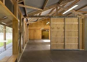 Garage Guillaume : eumiesaward ~ Gottalentnigeria.com Avis de Voitures