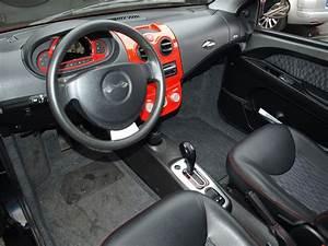 Smart Voiture Sans Permis : voiture sans permis smart prix la culture de la moto ~ Gottalentnigeria.com Avis de Voitures