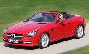 Mini Cabrio Kaufen : slk golf 3er mx 5 mini gebrauchtwagen kaufen ~ Watch28wear.com Haus und Dekorationen