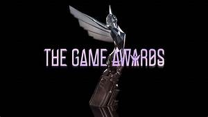 The Game Awards 2017 Nominees Announced MSPoweruser
