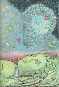Uranus Greek Mythology   www.imgkid.com - The Image Kid ...