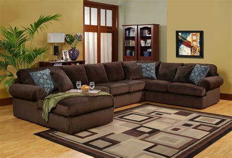 Sofa Mart Lincoln Nebraska by Visit Our Furniture Store In Lincoln Ne Household