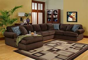 Visit our Furniture Store in Lincoln NE Household