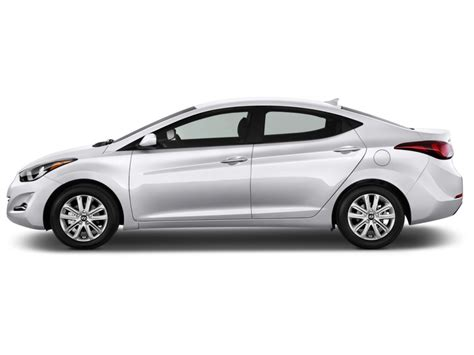 Image 2018 Hyundai Elantra 4 Door Sedan Auto Se Alabama