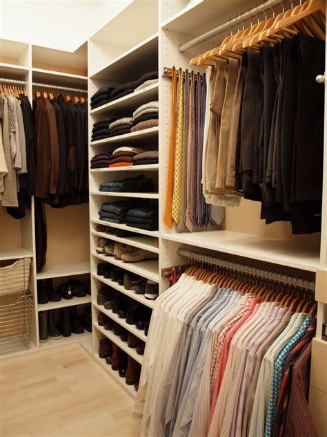 Diy Walk In Closet Organization Ideas by Small Walk In Closet Organization Ideas Closet