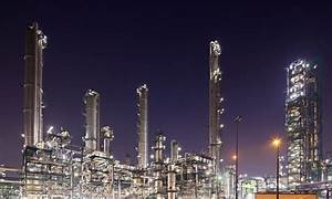 The Value of Operational Excellence for Oil & Gas ...