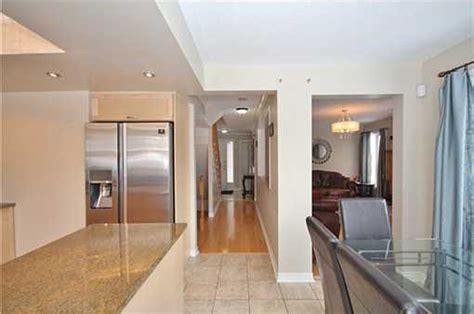 Ottawa House For Rent Orleans Sunridge 1642 Blohm Drive 2350