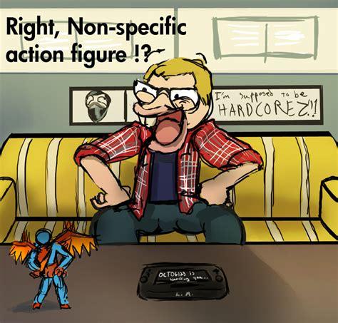 Nintendo Memes - nintendo direct memes image memes at relatably com
