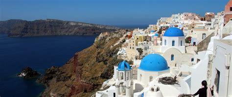 Het bestaat uit een groot aantal eilanden in het zuiden van de egeïsche zee, tussen het griekse vasteland en turkije. zuid-egesche-eilanden - Ecogriek.nl