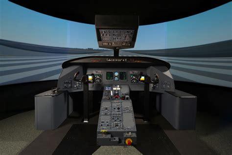 bs aviation management