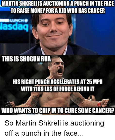Martin Shkreli Memes - 25 best memes about punch in the face punch in the face