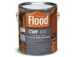 flood clear wood finish cwf uv