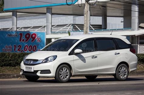 Honda Mobilio Backgrounds by Mobilio Stock Images 138 Royalty Free Photos