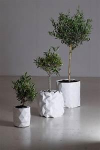 Pot Pour Plante Intérieur : pot decoration interieur ~ Melissatoandfro.com Idées de Décoration
