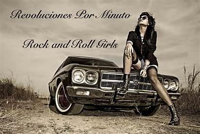 Rock Roll Wallpapers Desktop Imagebank Biz