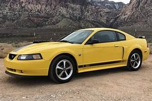 Mustang Under 10k | Convertible Cars