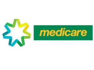 Medicare in Australia • Are you thinking Australia ...