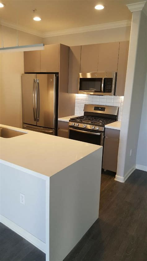 cabinet modern kitchen cabinets los angeles california