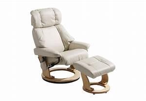 Massage Sessel : relaxsessel online kaufen mit ohne hocker otto ~ Pilothousefishingboats.com Haus und Dekorationen