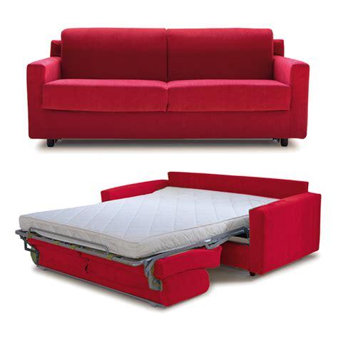 ikea canapé lit 2 places canapé convertible pas cher royal sofa idée de canapé