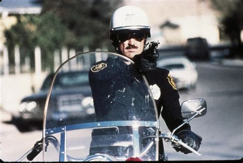 15 Great Cult Biker Movies That Are Worth Your Time