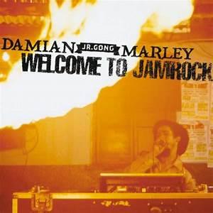 Damian marley halfway tree Full Album zip