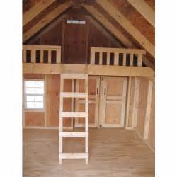 crav diy 8x8 shed plans in nc how