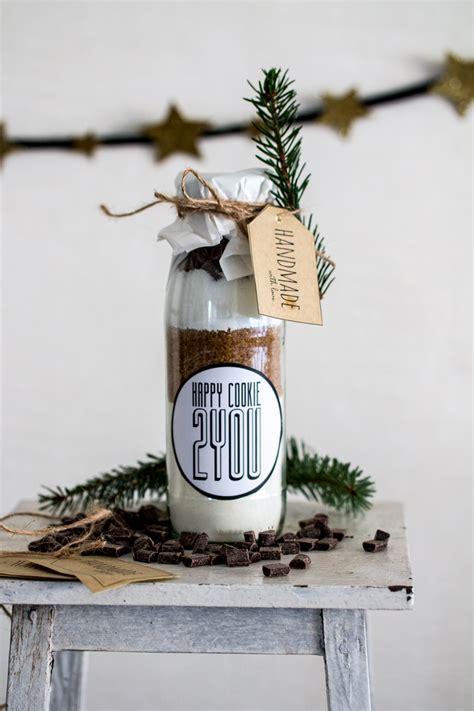 kuchenbackmischung im glas kuchen backmischung im glas weihnachten