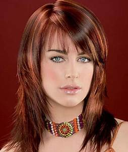 Auburn Hair Color Ideas 2013 | Hair Color Trends and Ideas